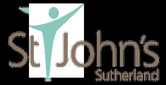 St John's Sutherland